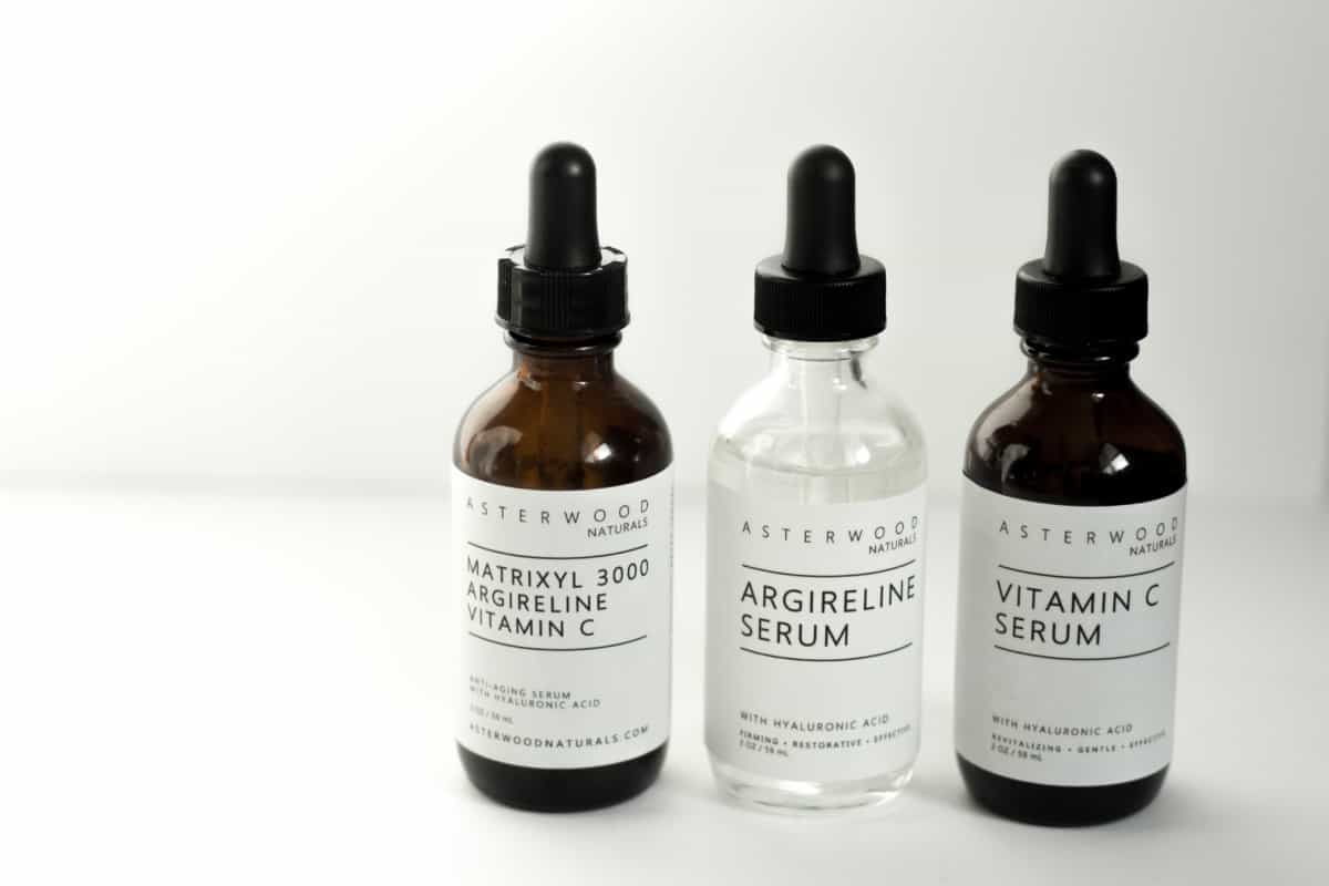 Serums; Why You Should Try Them