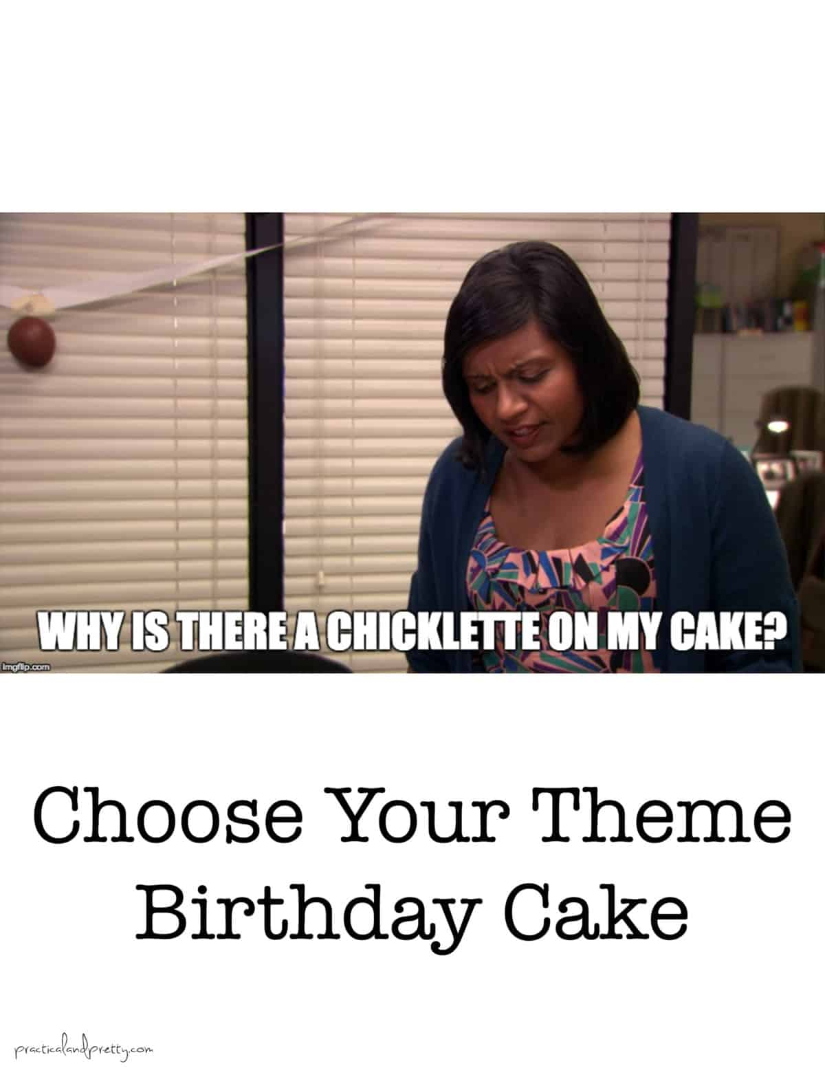 cake meme?ssl=1 the office food themed memes practical and pretty