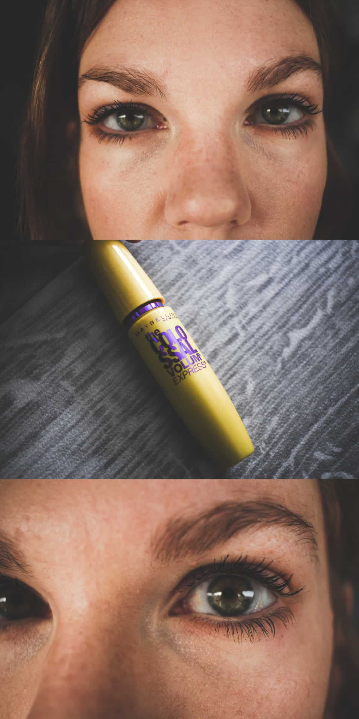 I went through and compared everyone's favorite drugstore mascaras. Let's find your dream mascara together!