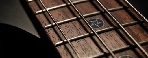 Episode 020: Facts of Fretboard Care