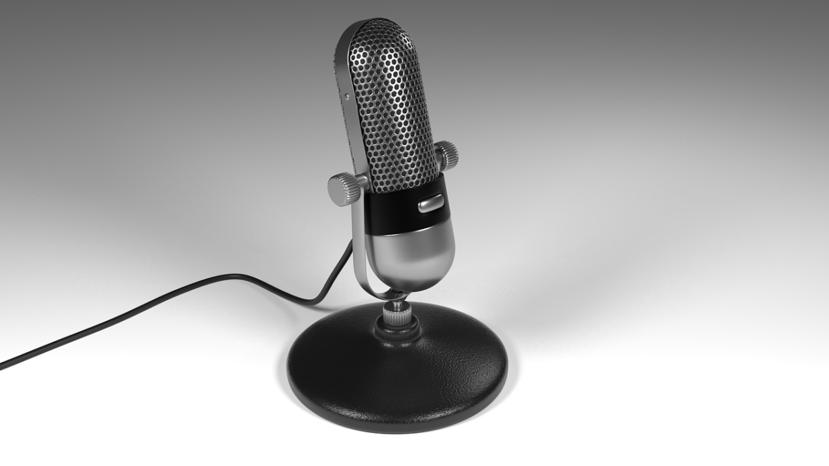 Two Easy Ways to Publish Podcasts – And Ten Topics for Classroom Podcasts