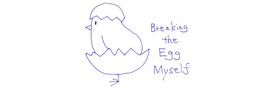 breaking-the-egg