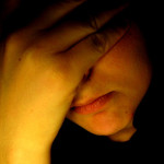 coping with mental illness sad thanksgiving