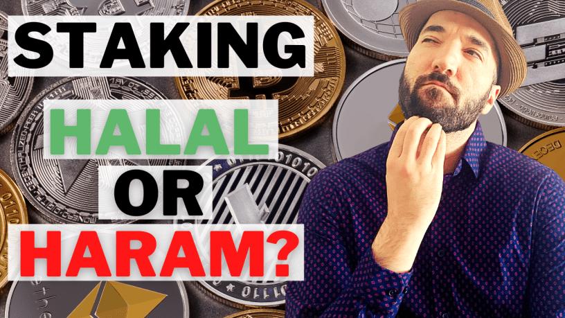 Dvejetainiai variantai halal arba haram