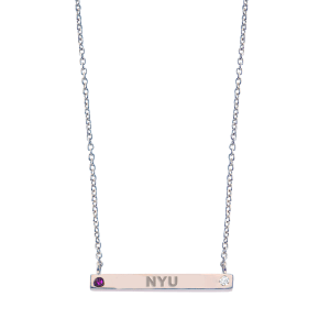 collegiate soul college jewelry