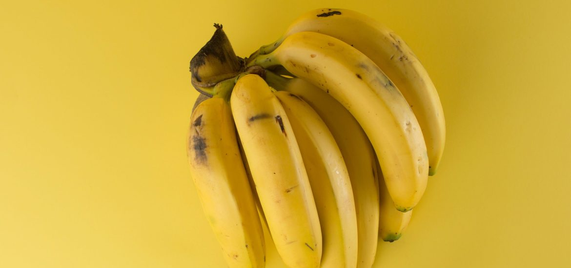 love bananas