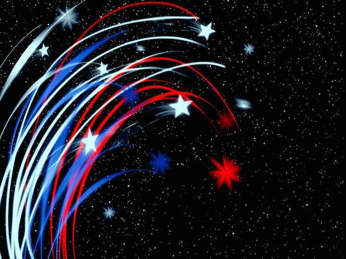 Portishead Fireworks Displays 2016 #fireworks #Portishead #Highdown #display #somerset