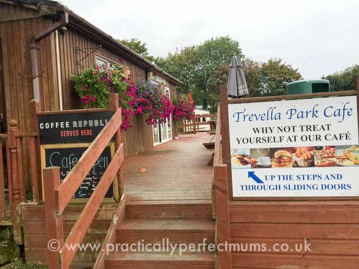 Trevella Park Review-16