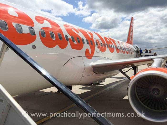 Stansted Airport. Bodrum Turkey Press Trip. Is Turkey safe to travel to?