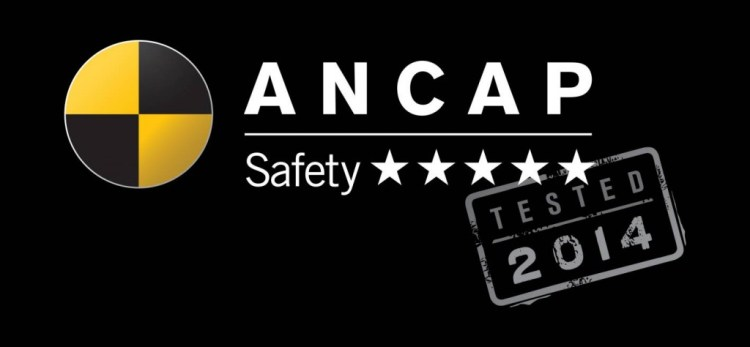 ANCAP adds datestamps to ratings logo