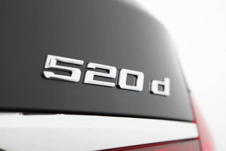 Are diesel cars unfairly demonised?