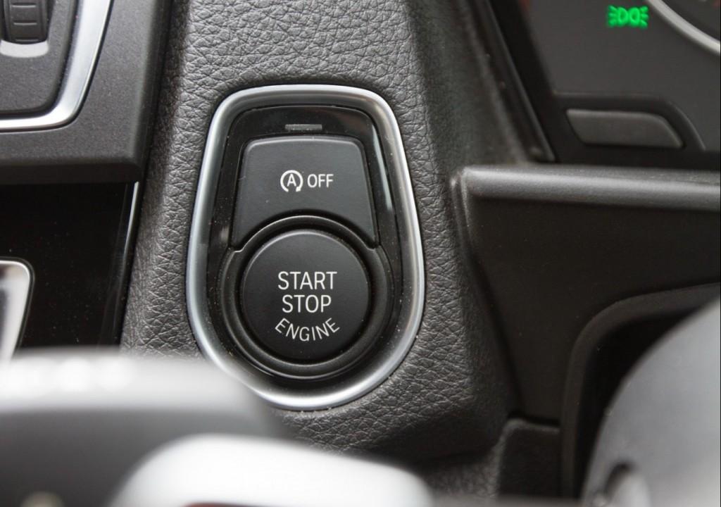 Myth-busting: Does stop-start damage your engine