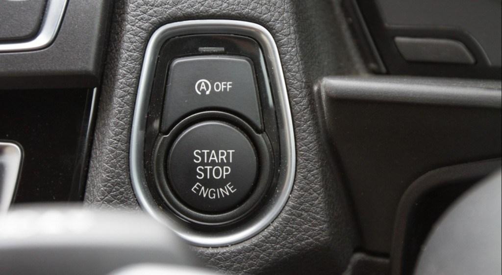 Myth-busting: Does stop-start damage your engine? | Practical Motoring