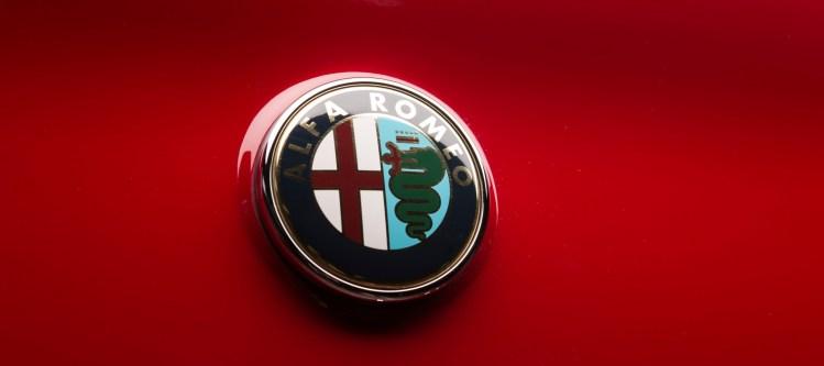 Alfa Romeo SUV to launch in 2017