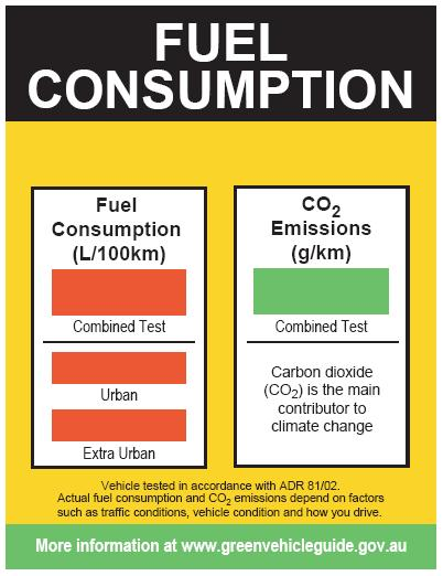FuelConsumptionLabel
