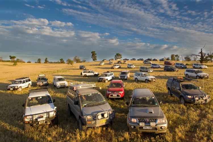 mits-cars