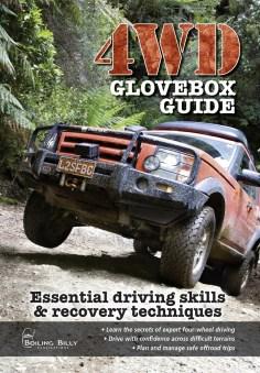 4WDG-cover