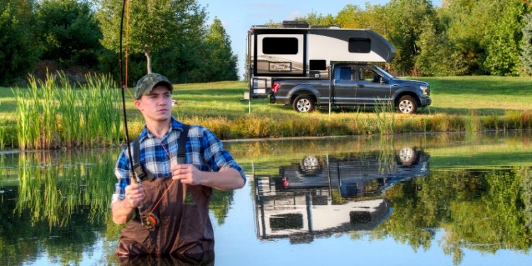 Ford to launch range of caravansFord to launch range of caravans