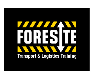 foresite-logo-low-res