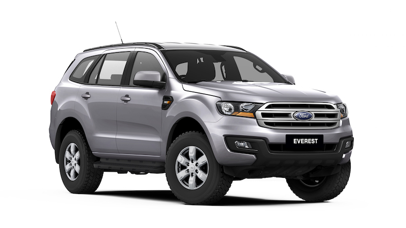 Which Car Is Safer Ford Edge Or Escape