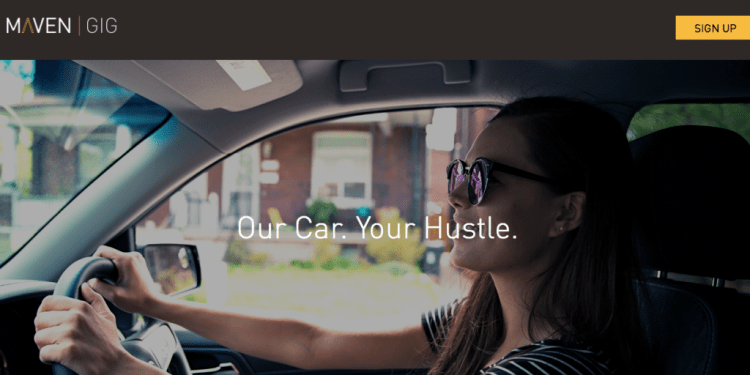 Holden and Uber join forces
