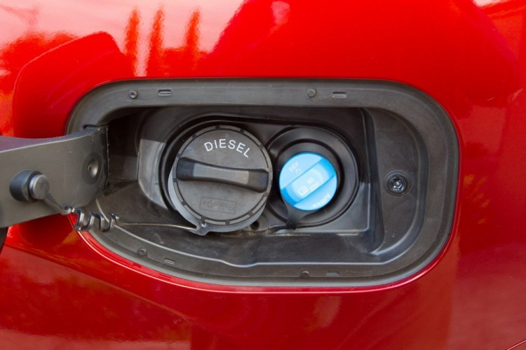 Where To Buy Adblue >> What Is Adblue And Why Do You Need To Know Practical Motoring