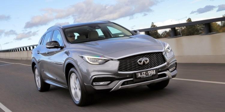 Practical Motoring   Car reviews, car news, best car advice