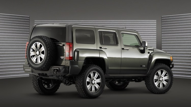 Hummer electric vehicle lebron james 2022