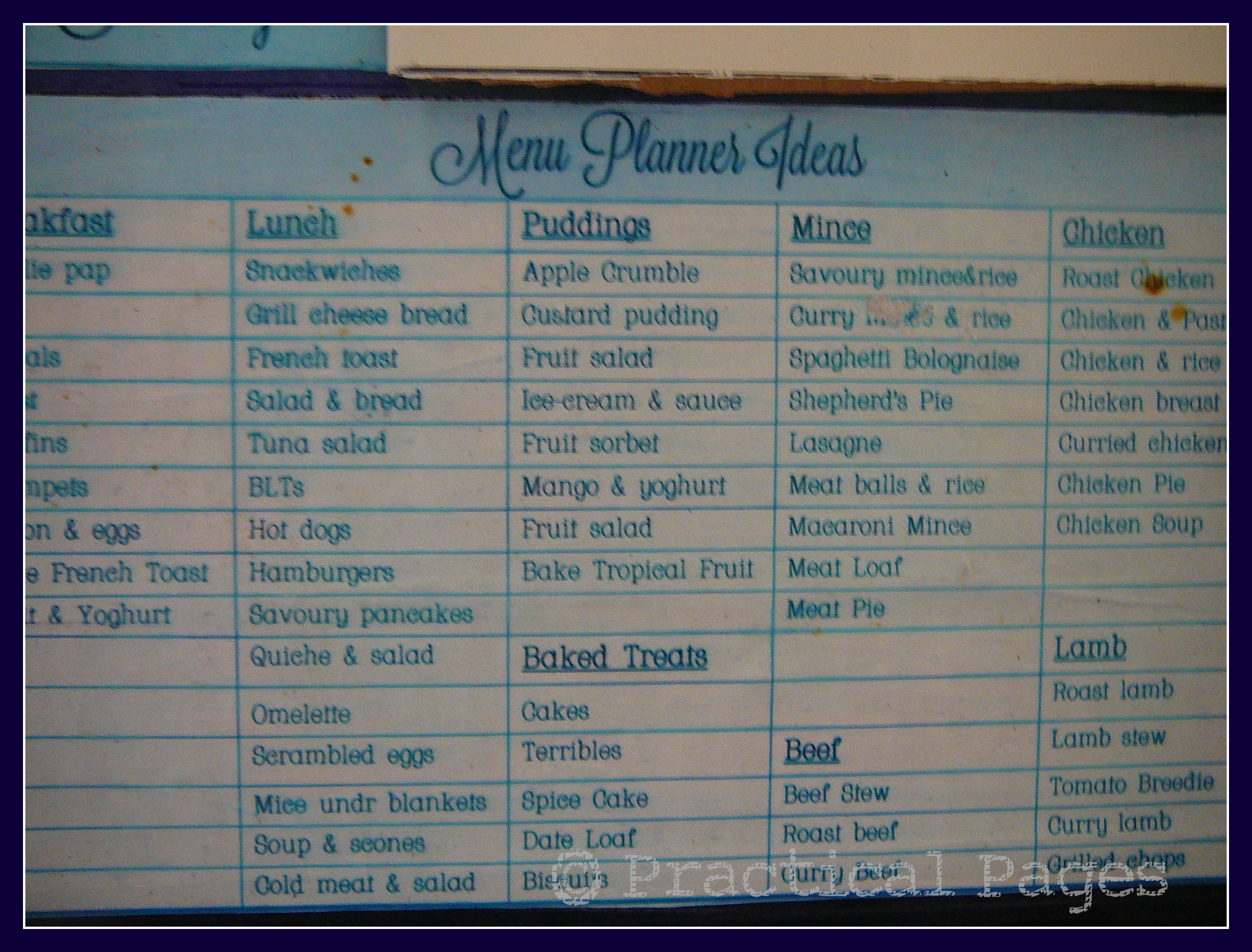 Pin Alphabet Worksheets Cake Ideas And Designs