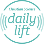 daily-lift-logo-400