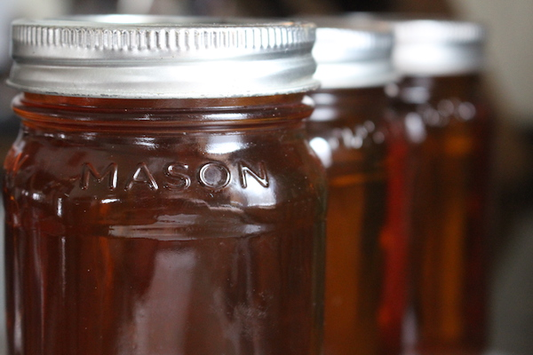 d056500a14d Home Canned Maple Syrup ~ Canning maple syrup properly ensures a long shelf  life