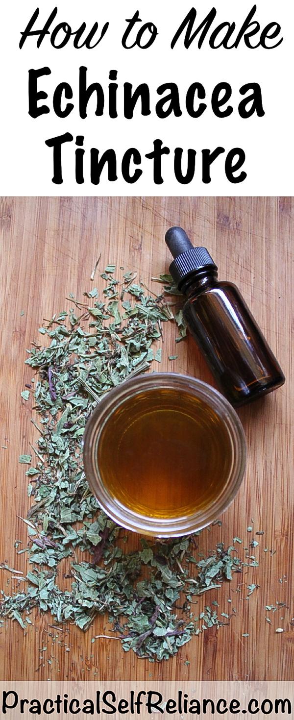 How to Make Echinacea Tincture #echinacea #tincture #herbs #herbalist #herbalism #medicine #forage #foraging #wildcrafting #survival #naturalremedy #homestead #coldandflu #coldremedy