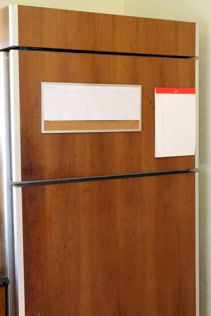 Off Grid Refrigerator ~ DC Fridge