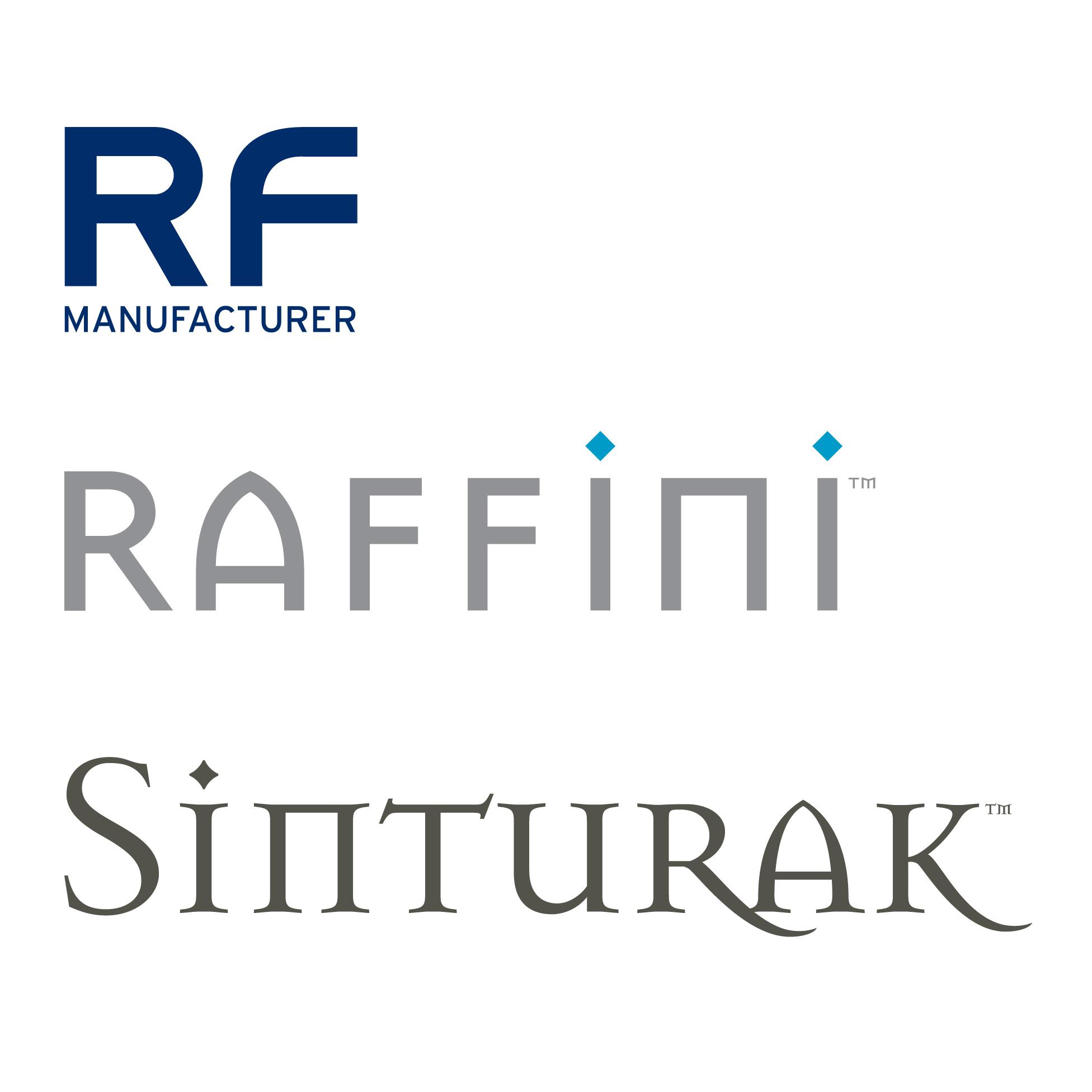 Rf Group