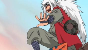 Practical Typing   Naruto Series: Naruto Uzumaki (ESFP)