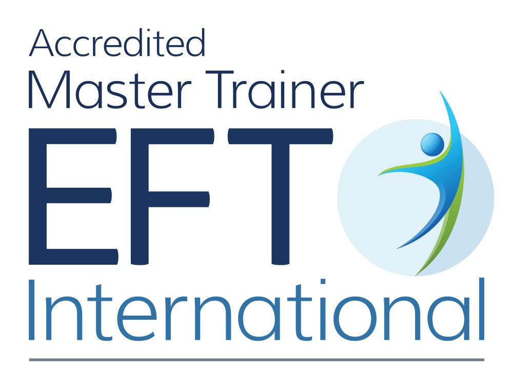EFTi Master Trainer