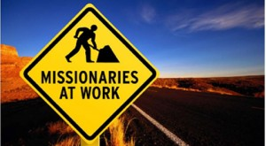 missionaries-at-work