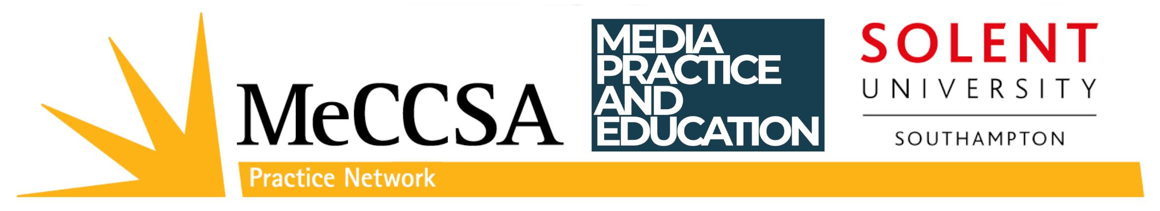 MPE/MeCCSA Practice 2021