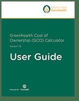 Download the GCO User Guide