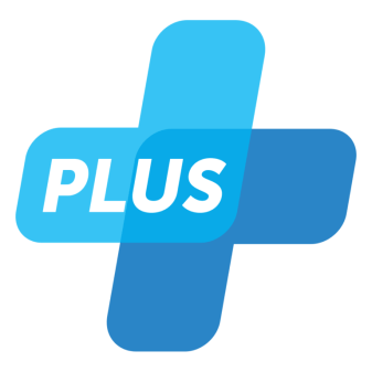 Image result for plus