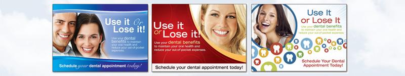 PracticeMojo Dental Insurance Benefit Reminders