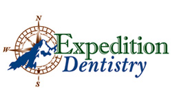 Dental Logo Example