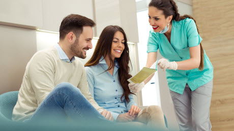 Dental Patient Communications Guide