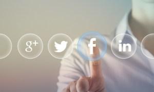 PracticeMojo Social Media