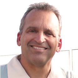 Dave Rutan, PracticeMojo CEO