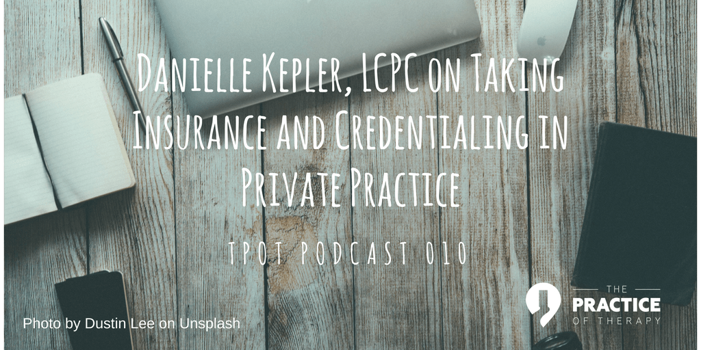 Insurance Credentialing Maybe Something To Consider For Your Practice
