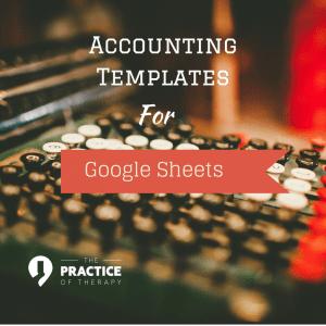 Google Sheets Download
