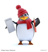 Stay Safe from Google's Penguin 4.0
