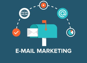 subject lines for email marketing