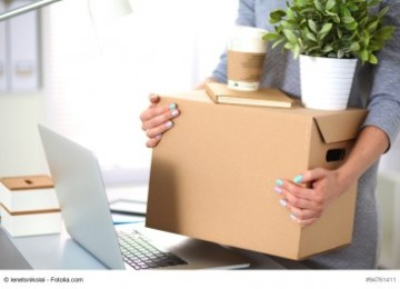 medical-practice-office-moving-tips